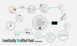 GMO - FBE204