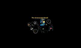The Graveyard Book: Text Satellite
