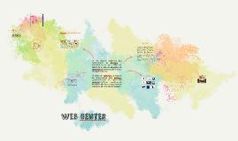 Copy of WEB CENTER