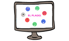 Copy of EL PLAGIO.