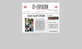 ZE=EXPLOZION