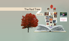 Copy of The Red Tree
