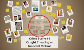 Copy of Crime Scene (un-tampered)