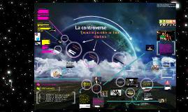 Copy of L'impact des jeux vidéo ses utilisateurs