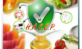 Copy of HACCP