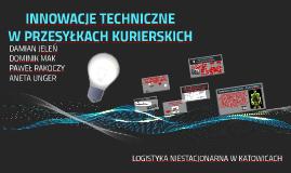 Diagram ishikawy i regua pareto by aneta unger on prezi innowacje techniczne ccuart Choice Image