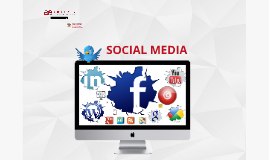 MSB - Social Media A2e