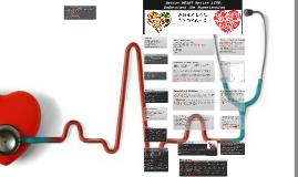 Copy of Chronic Disease: Hypertension