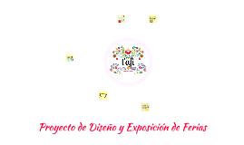 t'afi - Feria Nacional de Repostería