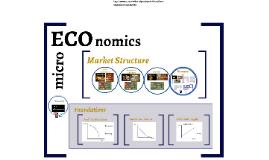 WCU Live Micro: Monopoly