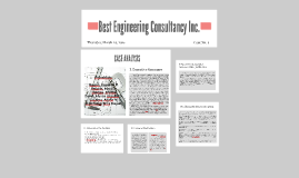 Copy of Best Engineering Consultancy Inc.