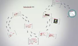 Copy of Satudarah MC