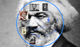 Copy of Frederick Douglass