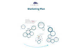 Copy of Gator Cycle Marketing Plan