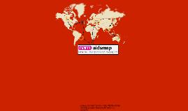 AIDSmap