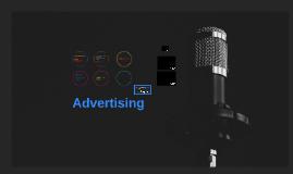 Advertising Year 9