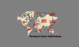 Copy of Persatuan Dalam Kebhinekaan