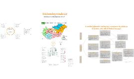 A területfejlesztés intézményrendszere