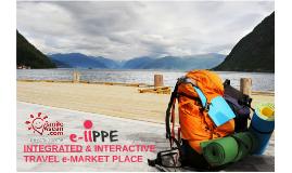 v5 SmileAsean.com Integrated Travel Marketplace