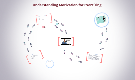 Intrinsic and Extrinsic Motivation of Exercising