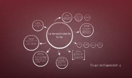 Copy of La retroactividad de la ley