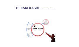 Copy of BANK MASA
