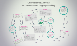 Copy of Communicative Approach Rafael Ortega