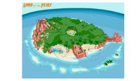 RALPH ISLAND