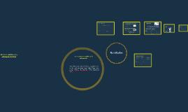 Copy of Revisión, codificación y tabulación de datos
