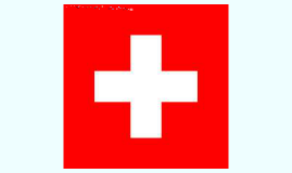 Switzerland- 2nd hr