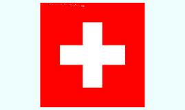 Switzerland- 2nd hr