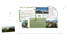 Best Of Squamish Admit Event Parent Sheet