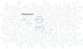Dynamics 2