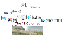 The 13 Colonies (6.26-6.28.2012)