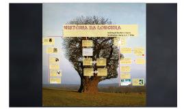 Copy of HISTÓRIA DA LOUCURA