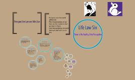 Life Law Six