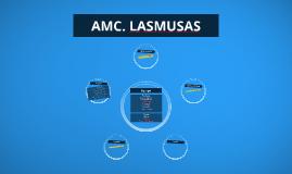 AMC. LASMUSAS