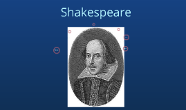 Shakespeare research