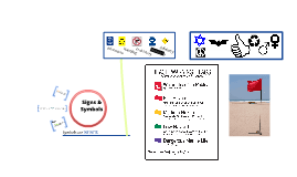 Copy of Signs & Symbols