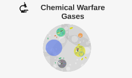 Chemical Warfare