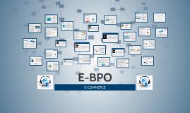 E-BPO
