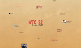 WTC '93