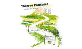 Copy of Thierry Poncelet