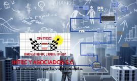 INTEC Y ASOCIADOS S.C.
