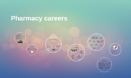 Copy of DePaul - Pharmacy careers