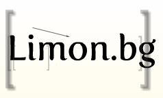 Limon.bg