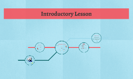 Introductory Lesson