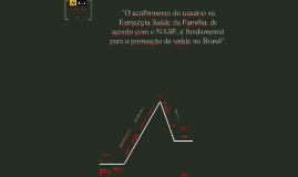 Tendencias no processo de ensino e aprendizagem by ronaldo santos on copy of copy of the most dangerous game plot diagram ccuart Image collections