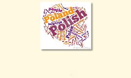 Copy of Polen