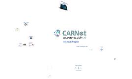 CARNet eSchools project